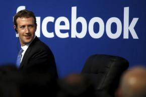 Turns Out, Facebook's Trending Robots Aren't Better Than Humans