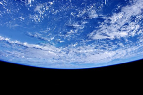 New Theory Suggests Life On Earth Is An Early Civilization