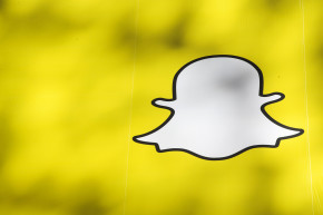 Snapchat Pisses People Off With Yet Another Racist Filter