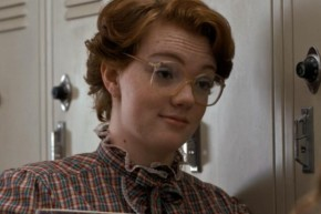Why Are People So Obsessed With Barb From 'Stranger Things'?