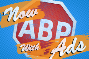 Adblock Plus Introduces Ads, Incites Anger And Confusion