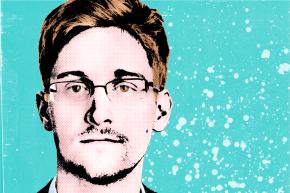 Despite Push, Obama Still Unlikely To Pardon Snowden