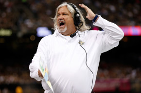 Dumb Criminals' Plan To Rob Rob Ryan Foiled By Very Dumb Voicemail