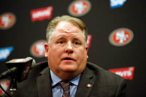 Chip Kelly's HGH Science Is Bad, Say Scientists
