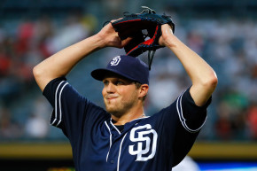 Report: Padres Lied About Injuries To Gain Edge In Trades