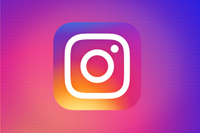 Instagram's Photo Map Is No More