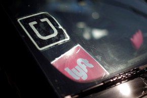 Lyft Co-Founder: Most Rides Will Soon Be Driverless