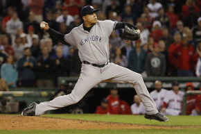 Wearable Tech Vs. A Baseball Player's Right To Privacy