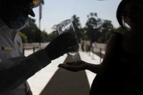 FDA Orders Antibacterial Ingredients Removed From Soaps