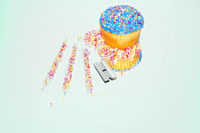 How The Sugar Industry Made Damning Research Disappear