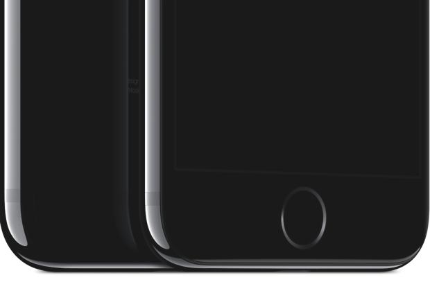 iPhone7Plus JetBlk 34BR_iPhone7 JetBlk 34L_PR PRINT