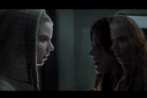 IBM's Watson Made A Trailer For Upcoming AI Thriller 'Morgan'