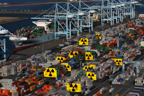 This Long-Lost Law Leaves U.S. Ports Vulnerable To Nukes