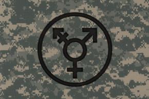 U.S. Military Releases Transgender Handbook