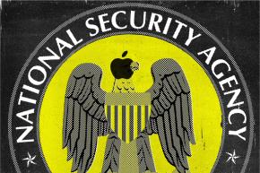 Apple, Microsoft: We Have No Govt Email Scanning Program Like Yahoo's