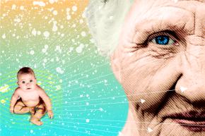 Study: We've Already Hit The Maximum Human Lifespan
