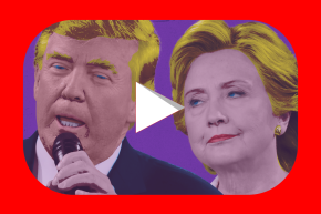 Streaming Is Changing The Way We Watch Debates