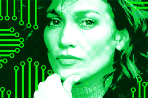 Jennifer Lopez To Produce C.R.I.S.P.R., A TV Show About Bioterror