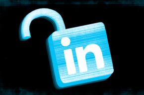 Russian Arrested By FBI Believed To Be LinkedIn Hacker