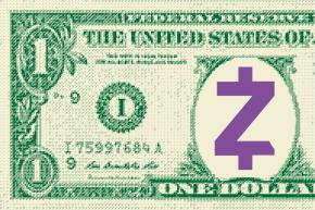 Major U.S. Banks Launch Venmo Competitor Zelle