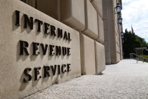Indian Call Center Busted In Alleged IRS Phone Scam