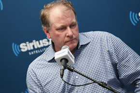 Curt Schilling Announces Latest Dumb Idea: A Senate Run