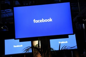 Facebook May Be Breaking The Law With Racial Ad Targeting