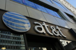 AT&T's New Streaming TV Service Will Only Cost $35