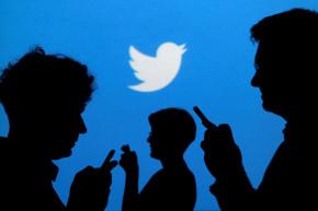 Second Presidential Debate Is Most Tweeted Debate Ever