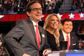 Trump Supporters Think Even Fox News Is Against Them