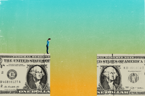 These Tech Roles Have The Most Egregious Gender Pay Gap