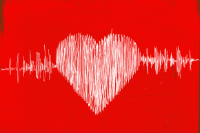 Doctors Test Diagnosing Heart Disease By The Sound Of Your Voice