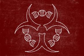 America Is Unprepared For The Bioterror Threat Of Gene Editing