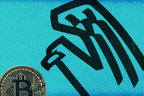 Bitcoin Giant Vows To Fight IRS Request For Database Of Users