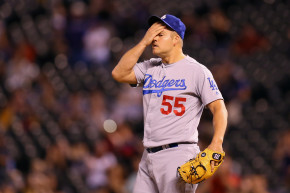 Department of Justice Sues DirecTV Over Dodgers Network