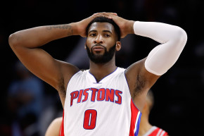 The Detroit Pistons' Stadium Move Is Just Another Scam