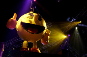 Pac-Man Collects Muslim Women, Claims Turkish Ministry