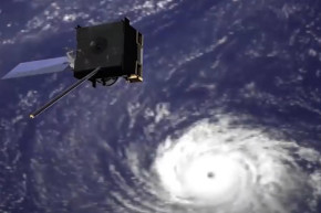 New NASA Satellite Will Make Weather Forecasts More Accurate