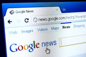 Google Has A Fake News Problem, Too