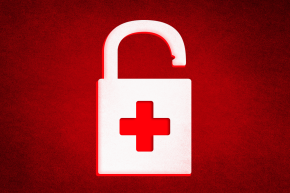 Can New FDA Guidelines Stop Scary Medical Device Hacking?
