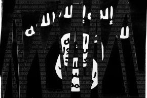 New ISIS Spokesman Ramps Up Calls For Lone Wolf Attacks