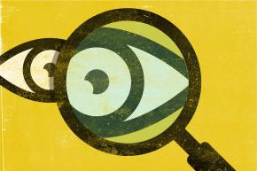 UK's Unprecedented Mass Surveillance Powers Ruled Illegal By EU Court