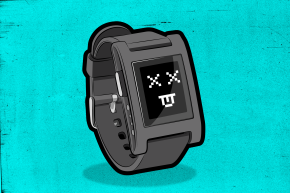 RIP To Pebble, Arguably The Best Smartwatch — You Will Be Missed