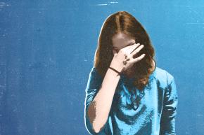 Study: Abortions Don't Harm Women's Mental Health