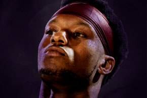 The Legal Battle Over The Joe Mixon Tape Is Stranger Than You Think