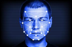 DOJ Study: Police-Worn Body Cameras Increasingly Recognize Your Face