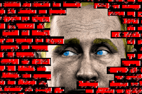 Experts: Obama Likely To OK Secret Cyber-Retaliation Against Russia