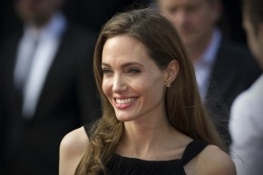 Angelina Jolie's Mastectomy Increased Cancer Tests — Then What?