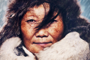 Inuits Are Better At Handling The Cold Thanks To Extinct Humans