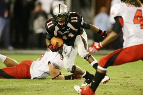 New Texas Concussion Program Offers Hope, With Caveats
